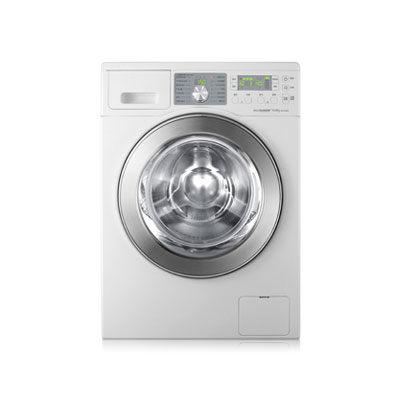 三星 SAMSUNG 10KG變頻滾筒洗衣機 WF0104W8E