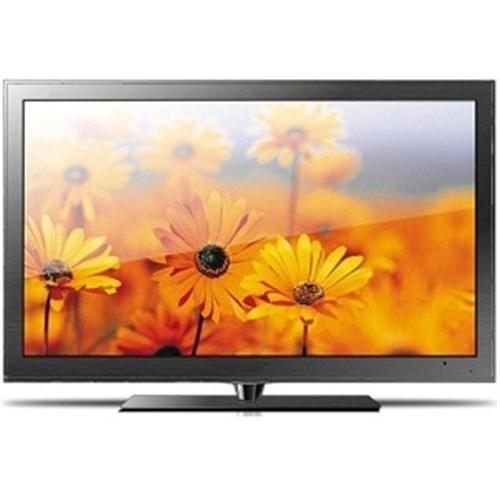 TECO東元 TL2622TRE 26型LED液晶顯示器  液晶電視 中/英文螢幕顯示