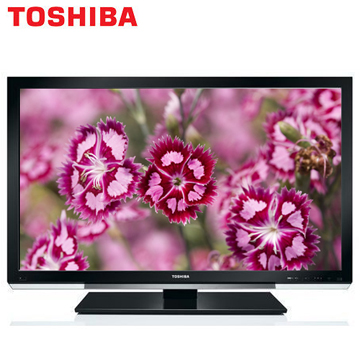 TOSHIBA 55吋FHD 120Hz LED 液晶電視  55XL10S  日本原裝!
