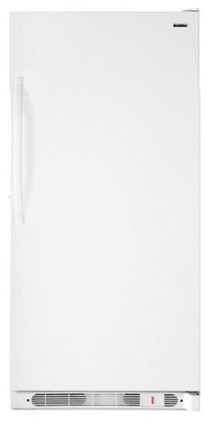 Sears 美國熙爾仕楷模 ~ 豪華型 大容量立式冰櫃(有霜機種)【型號:28042】