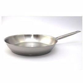 WMF Gourmet Plus系列單把平煎鍋直徑28公分