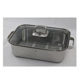 WMF 廚房多功能專業料理鍋