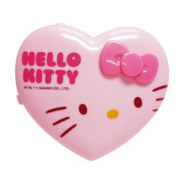 旺德 HELLO KITTY 電子式暖爐 KT-Q01 冬天禦寒或局部熱敷 可吊掛於胸前或手持皆可
