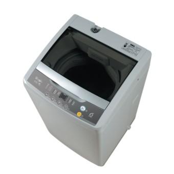 Whirlpool 惠而浦 6.5KG 直立式洗衣機 WV652AN  智慧去漬二步淨 不鏽鋼抗菌洗衣槽