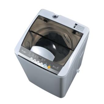 Whirlpool 惠而浦 6.5KG 直立式洗衣機 WV65AN 智慧去漬二步淨 不鏽鋼抗菌洗衣槽