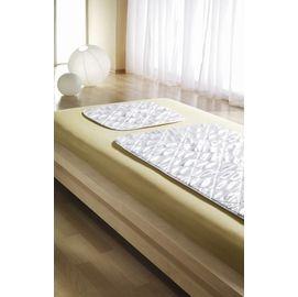 德國 博依 beurer 健康磁石床墊組 MD20 搭配電熱床墊使用 效果加倍 ↘