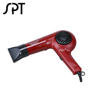 尚朋堂 吹風機 SH-6310 過熱自動斷電 二段式風速