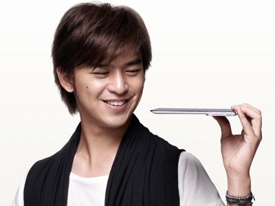 展機出清 SONY Xperia Tablet S SGPT121TW 16G 時尚輕薄平板電腦