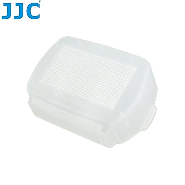又敗家@JJC副廠Nikon肥皂盒SB-5000肥皂盒相容尼康原廠Nikon肥皂盒SW-15H肥皂盒SB-5000柔光盒SB-5000柔光罩SB5000肥皂盒SB5000柔光盒SB5000柔光罩Nikon機頂閃光燈肥皂盒尼康肥皂盒
