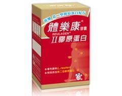 『121婦嬰用品館』景岳 體樂康膠囊120顆/盒