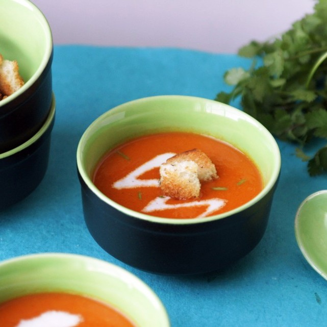 [ezcook]義式蔬菜湯(素)500g