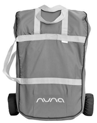 NUNA - Pepp Luxx推車專用旅行袋