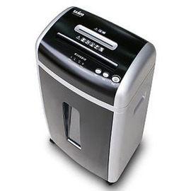 ★杰米家電☆聲寶 SAMPO CB-U8082SL 粉碎超靜音 碎紙機 可碎CD 信用卡