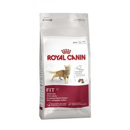 Royal Canin 法國皇家 │ 理想體態成貓 F32 15kg/15公斤