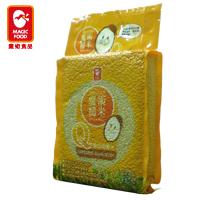 《魔術》Q嫩美味糙米1.5kg/包【口感升級超級好吃的Q嫩糙米 】(F2301)
