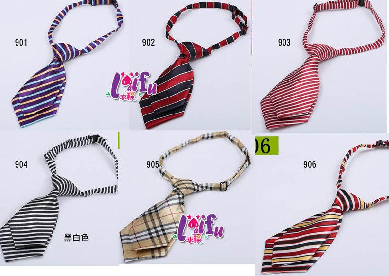★草魚妹★k834領花日系男女通用學生領結領花糾糾表演制服小領帶,每個售價69元
