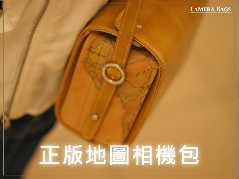 日光城【正版拍立得地圖相機包】韓版背包 微型 類單眼 相機皮套保護殼包mini 8 7 25 50 (3103)