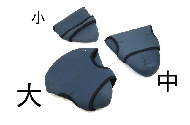 日光城【單眼相機袋中】潛水布 保護套 背包 內膽包布包內袋軟包 650D 600D 60D D90 D5100 D3100