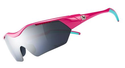 【露營趣】澳洲 720 Hitman-自行車防風眼鏡 亞洲版運動太陽眼鏡 運動眼鏡 單車眼鏡 T948B2-24-H