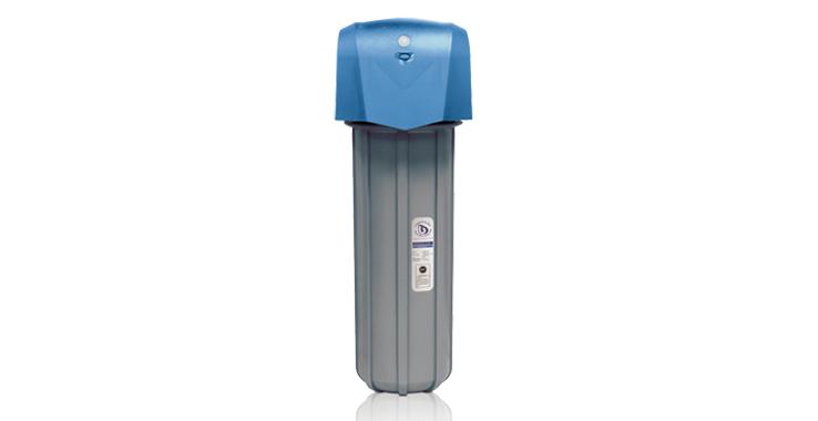 【BWT德國倍世】顯示型除氯淨水設備/全戶過濾/水塔過濾 (FH4420) ★享0利率分期+全省免費安裝