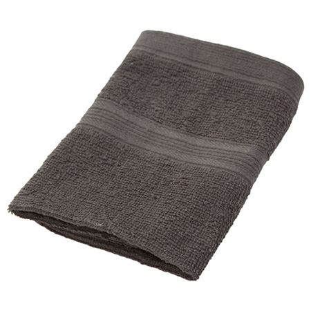 35X35 方巾 DAY VALUE DGY