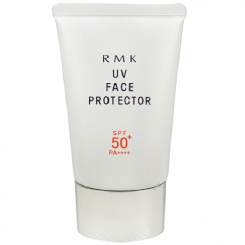 RMK UV防護乳 50 50g SPF 50+ / PA++++