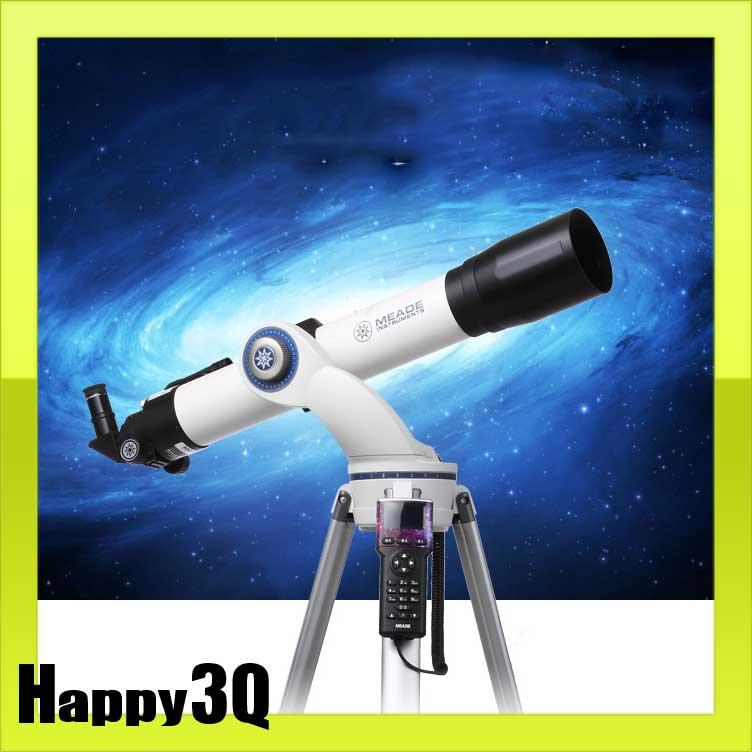 專業入門自動追星賞月觀星宇宙星球觀察拍攝攝影1000倍高倍高清天文望遠鏡【AAA0779】