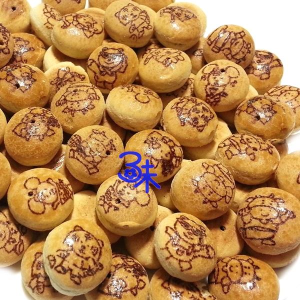 (古早味) 森永 YOYO球 友友球 巧克力球餅乾  1包 600 公克 特價 138 元