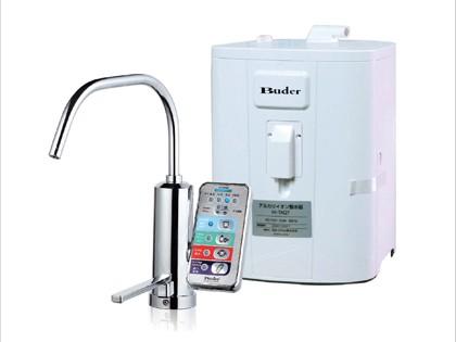 HI-TAQ5 廚下型電解水機