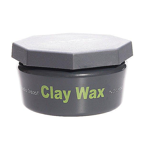 《香水樂園》莎緹 subtil clay wax 凝土 100ML 莎貝蒂兒 莎貝蒂爾 100ML