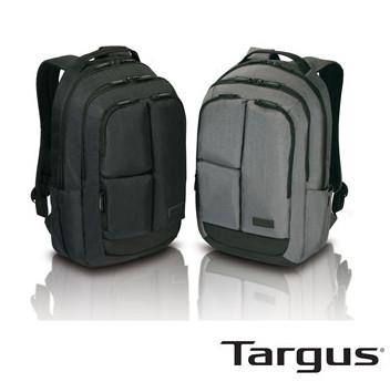 Targus Transpire 15.6 吋 後背包 (TSB78701AP)