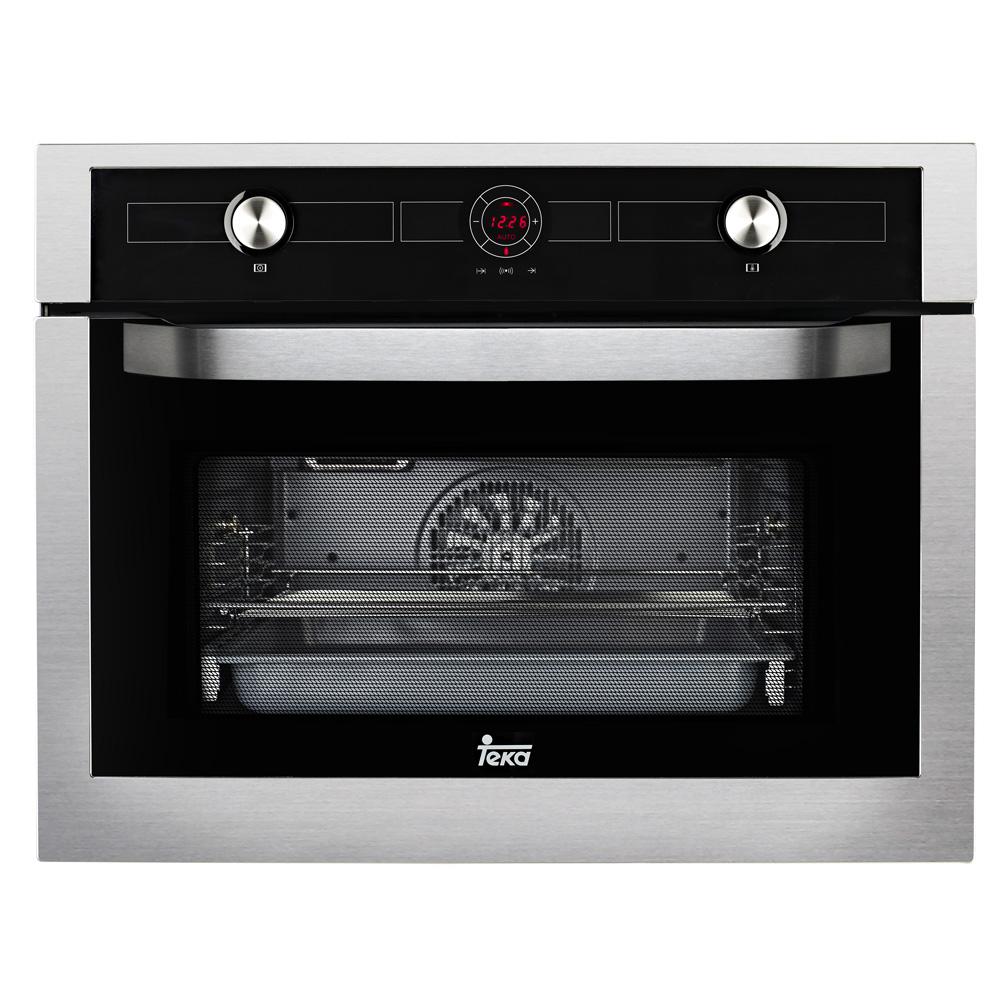 TEKA 德國 HKL-840 崁入式46公分烤箱【零利率】※熱線07-7428010
