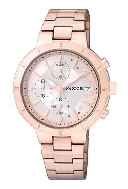CITIZEN 情人節推薦少女系列錶款/BM2-225-11