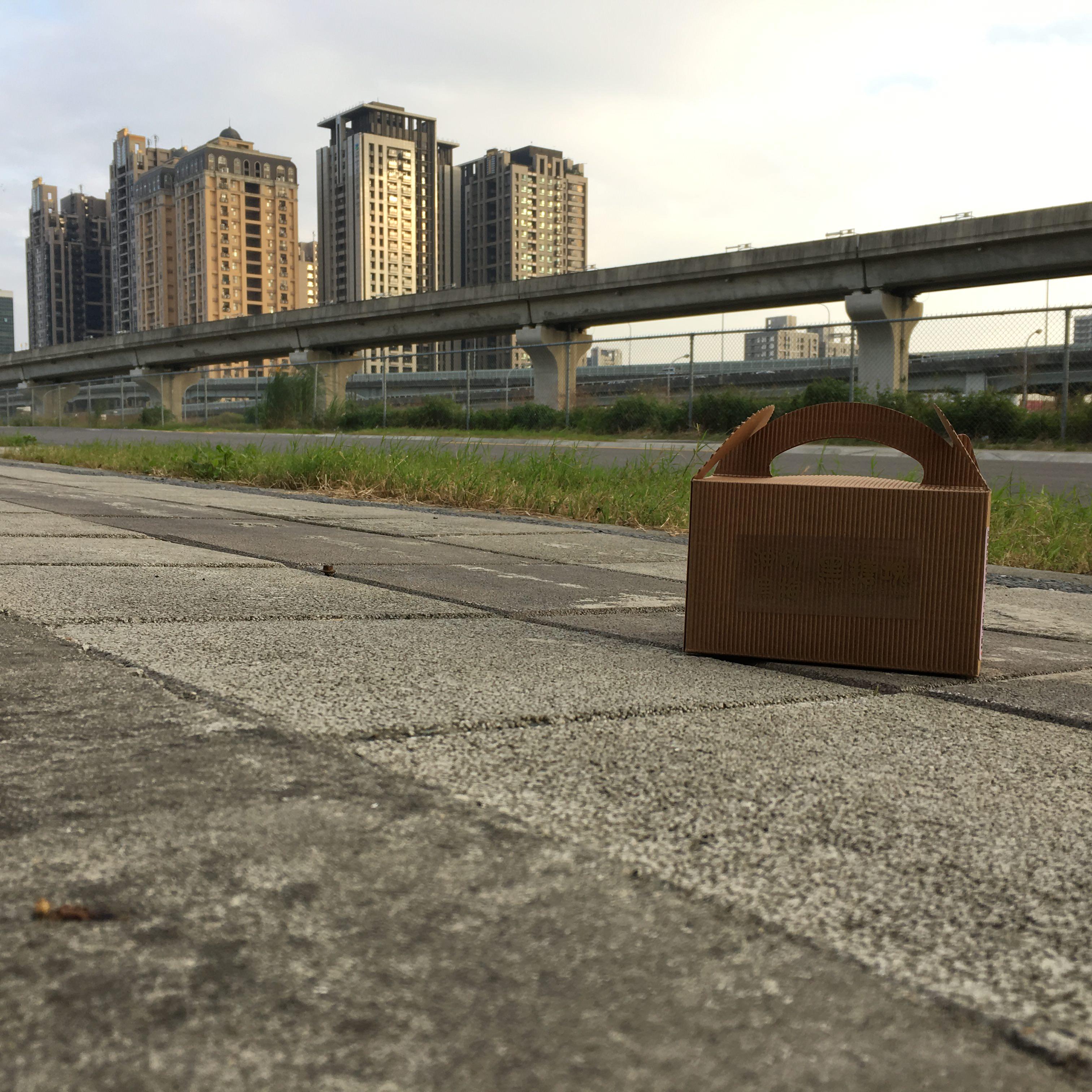 ★年節禮盒特賣【金桔黑糖塊】10入/300g 黑糖茶磚/養生飲