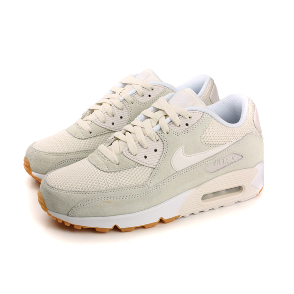 NIKE AIR MAX 90 ESSENTIAL 男款 no316
