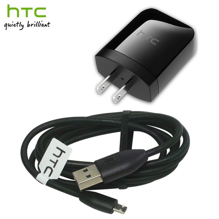 HTC TC P1000-US 原廠旅充頭+傳輸線(裸裝)/充電組/快充/ONE MAX T6 803S/New One mini M4/One M7 801e/M8/M9/M9+/ME/E8/E9/E9+/A9/X9 One SC T528D/One SV C520e/One S Ville Z560E Z560/one V T320e/one S z520e/one X S720e/S9