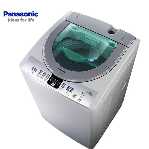 Panasonic 國際 NA-158VT 14KG 洗衣機