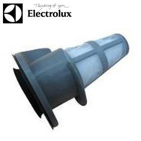 Electrolux 伊萊克斯 Ergorapido專用濾杯 EL014 *2組