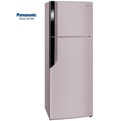 【感恩有禮賞】Panasonic 國際 NR-B486GV-P 紫羅蘭 485L 變頻雙門