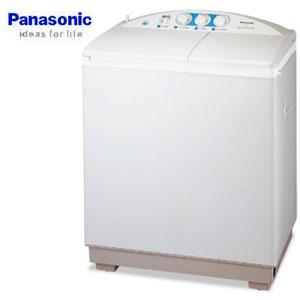 【感恩有禮賞】Panasonic 國際 NW-90RC-T 9KG 雙槽大海龍洗衣機