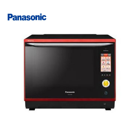 【感恩有禮賞】Panasonic 國際 NN-BS1000 30L 蒸氣烘烤微波爐