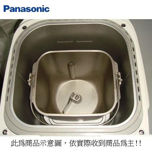 Panasonic 國際 BMT1000T 專用配件 麵包鍋: 57761-0060