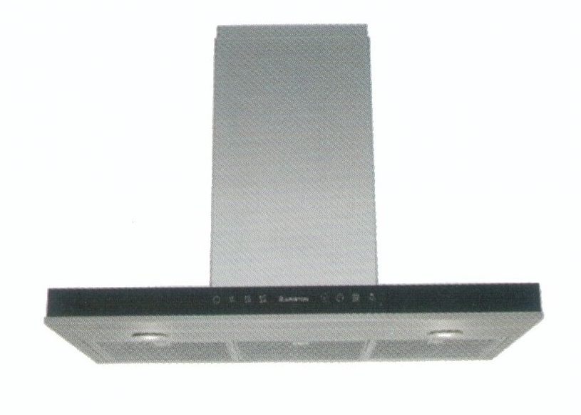 ARISTON 阿里斯頓 HLB9 排油煙機(90cm)【零利率】※熱線07-7428010