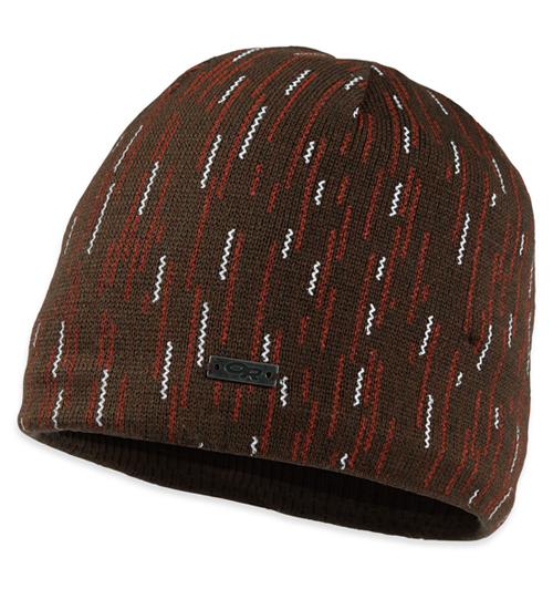 【鄉野情戶外專業】 Outdoor Research |美國|  IGNEO 面罩保暖帽/保暖面罩 美麗諾羊毛帽 毛線帽/86299