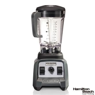 【領券85折】美國 Hamilton Beach 專業營養調理機 58911-TW 食物處理機 公司貨 全機保固
