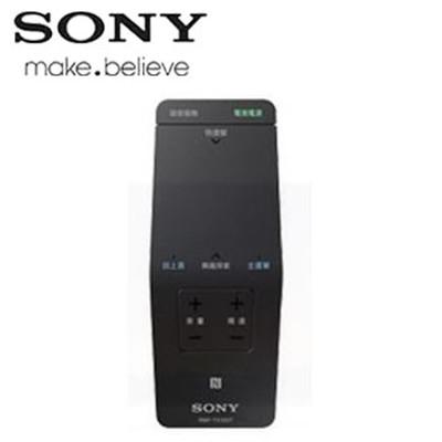 SONY 索尼 智慧觸控遙控器 RMF-TX100T