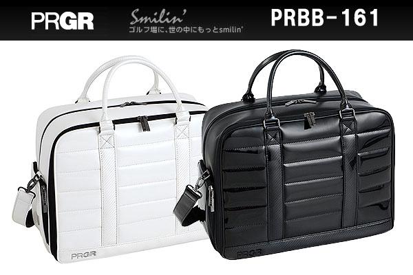 **三榮高爾夫**2016 PRBB-161 男仕手提袋 衣物袋