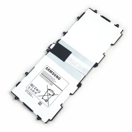Samsung Galaxy Tab 3 10.1 P5200 平板專用原廠電池 6800mAh