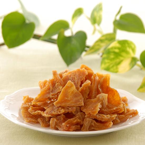 【櫻桃爺爺】關廟鳳梨乾,只要$150!支持台農 !品嚐道地的台灣味