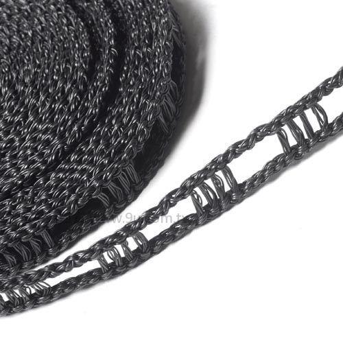 【九元生活百貨】強力防風曬衣繩/15呎 懸掛繩 萬用繩